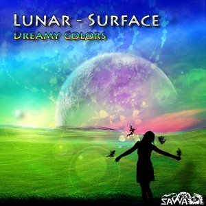 Lunar-Surface 歌手頭像