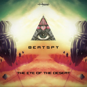 Beatspy 歌手頭像