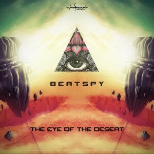Beatspy