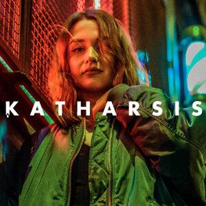Katharsis 歌手頭像