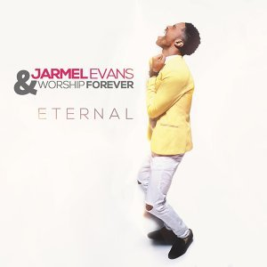 Jarmel Evans & Worship Forever 歌手頭像