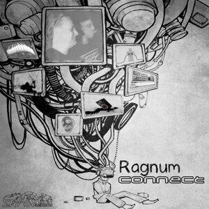 Ragnum 歌手頭像