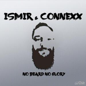 Ismir & Connexx 歌手頭像