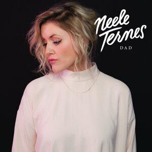 Neele Ternes 歌手頭像