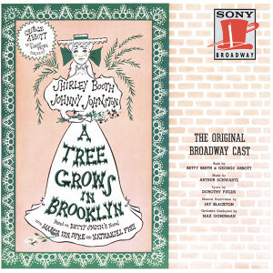 Billy Parsons, Joe Calvan, Dody Heath, Lou Wills, Jr., Original Broadway Cast 歌手頭像