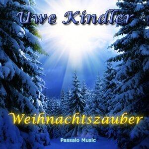 Uwe Kindler 歌手頭像