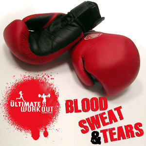 The Ultimate Workout Collection: Blood Sweat And Tears 歌手頭像