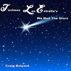 Craig Bolyard 歌手頭像