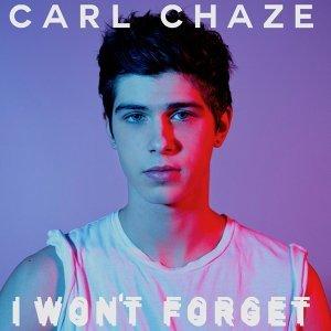 Carl Chaze