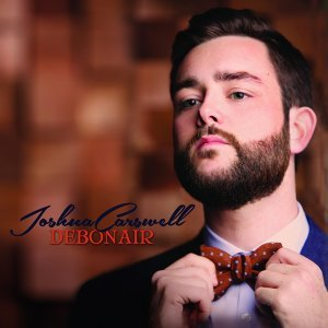 Joshua Carswell 歌手頭像