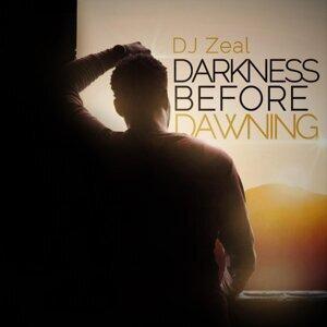 DJ Zeal 歌手頭像