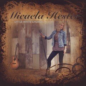 Micaela Hester 歌手頭像