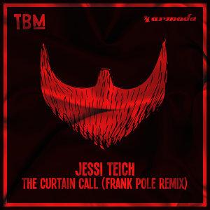 Jessi Teich 歌手頭像