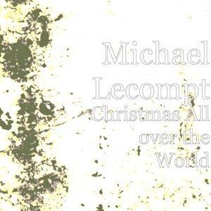 Michael Lecompt 歌手頭像