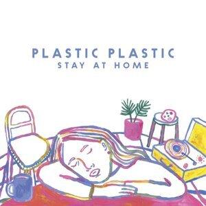 Plastic Plastic 歌手頭像