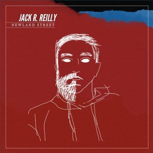 Jack R. Reilly 歌手頭像