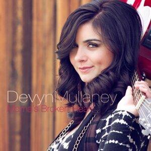 Devyn Mullaney 歌手頭像