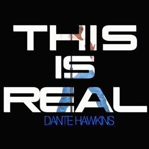 Dante Hawkins 歌手頭像