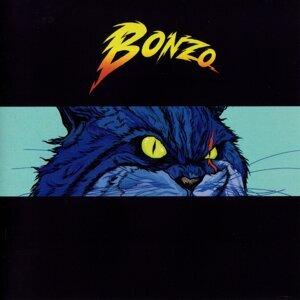 Bonzo 歌手頭像