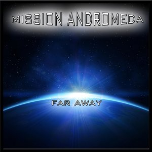 Mission Andromeda 歌手頭像