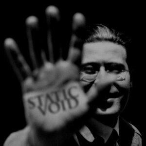 Static Void 歌手頭像