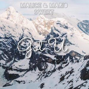 Malice & Mario Sweet 歌手頭像