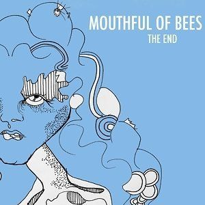 Mouthful Of Bees