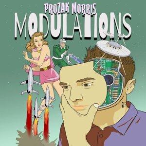 Prozak Morris