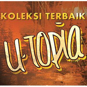U-Topia 歌手頭像