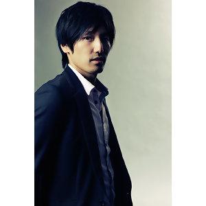Hiroyuki Sawano (澤野弘之)