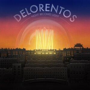 Delorentos 歌手頭像