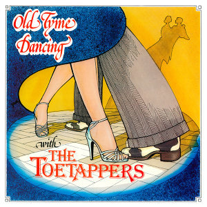 The Toetappers 歌手頭像
