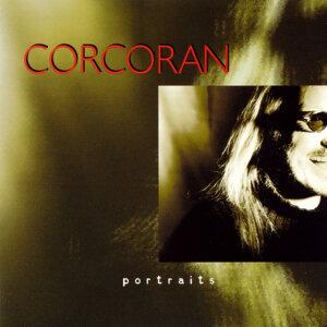 Jim Corcoran 歌手頭像