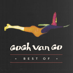 Gogh Van Go