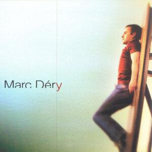 Marc Déry
