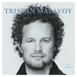 Tristan Malavoy 歌手頭像