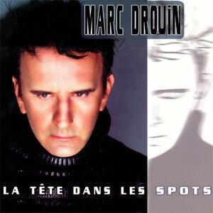 Marc Drouin 歌手頭像