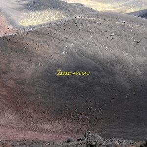 Zatar 歌手頭像