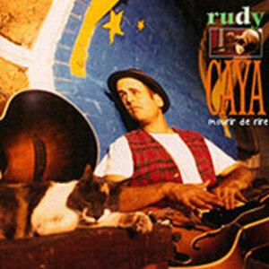Rudy Caya 歌手頭像