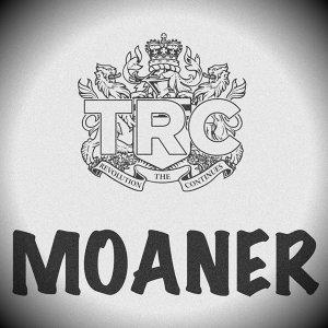 TRC 歌手頭像