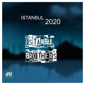 Istanbul Brothers 歌手頭像