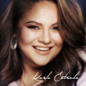 Karla Estrada 歌手頭像