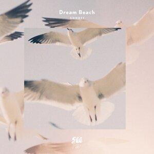 Dream Beach 歌手頭像
