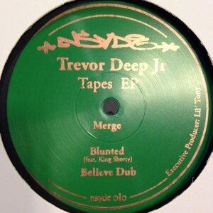 Trevor Deep Jr. 歌手頭像