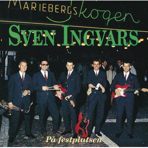 Sven-Ingvars 歌手頭像