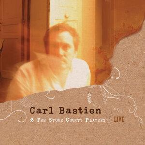 Carl Bastien, The Stone County Players 歌手頭像