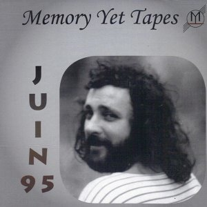 Memory Yet Tapes