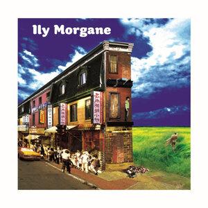 Ily Morgane 歌手頭像
