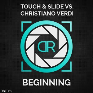Touch & Slide, Christiano Verdi 歌手頭像