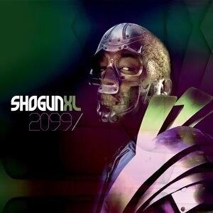 ShogunXL 歌手頭像